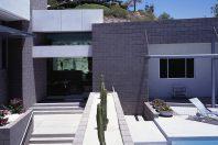 Lewkowitz Residence